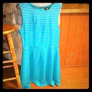 Beautiful Mossimo Dress .